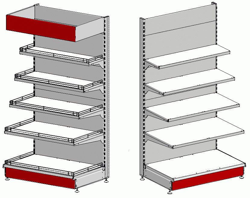 1385295288_image0212