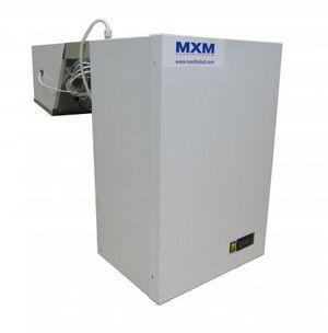 MMN-112