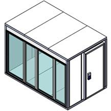 h-steklo1