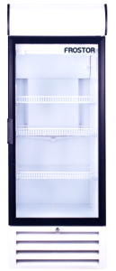 holodilnyi-shkaf-frostor-bottle-cooler-rv300gl