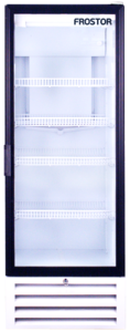 holodilnyi-shkaf-frostor-bottle-cooler-rv400g