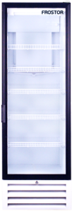 holodilnyi-shkaf-frostor-bottle-cooler-rv500g