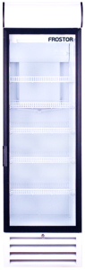 holodilnyi-shkaf-frostor-bottle-cooler-rv500gl